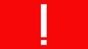 Schließung bis 20. Dezember verlängert